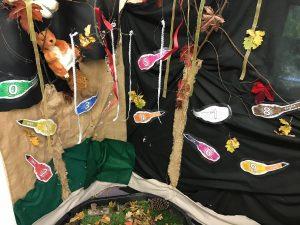 Dwali/Fireworks – Buckles and Bows Pre-School Nursery
